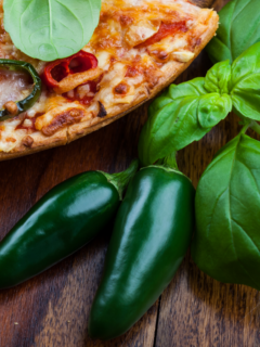 recipes for jalapenos featured image